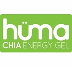Huma All-Natural Nutrition