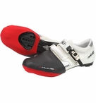HUUB Cycling Toe Covers