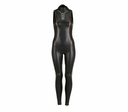 Huub Women's Aegis Sleeveless Triathlon Wetsuit