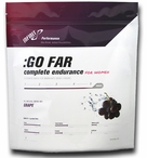 Infinit Nutrition GO FAR for Women Nutritional Drink | 18 Servings