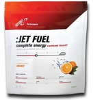 Infinit Nutrition JET FUEL Nutritional Drink | 22 Servings