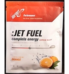 Infinit Nutrition JET FUEL Nutritional Drink | Single Serving