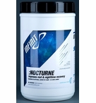 Infinit Nutrition NOCTURNE Night-Time Repair | 32 Servings