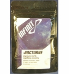 Infinit Nutrition NOCTURNE Night-Time Repair | Single Serving