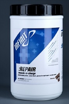 Infinit Nutrition REPAIR Nutritional Drink | 16 Servings