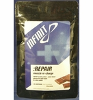 Infinit Nutrition REPAIR Nutritional Drink | Single Serving