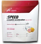 Infinit Nutrition SPEED for Women Nutritional Drink | 22 Servings