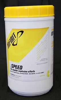Infinit Nutrition SPEED Nutritional Drink | 20 Servings