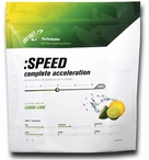 Infinit Nutrition SPEED Nutritional Drink | 22 Servings