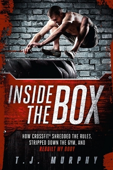 Inside The Box: How Crossfit Shredded the Rules