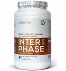 InterPhase RRR Premium Protein Powder | 24 Servings