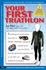 INTRO TO TRIATHLON
