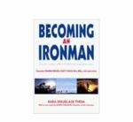 IRONMAN Books and DVDs