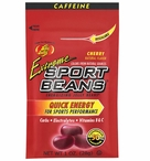 Jelly Belly Extreme Sport Beans | Single Pack