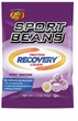 Jelly Belly Protein Recovery Crisps | Single Pack