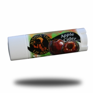 Joshua Tree Lip Balm