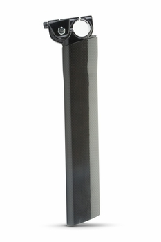 Kestrel Carbon Aero Seatpost - Untapered
