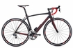 Kestrel Road Bikes