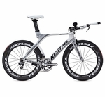 Kestrel Triathlon Bikes