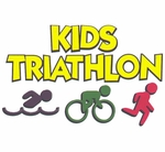 Kids Triathlon Clothing, Gear & Accessories