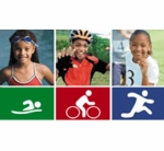 Kids Triathlon Gear