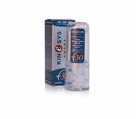Kinesys SPF 30 Sun Protection Stick