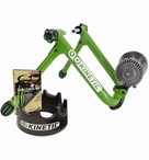 Kinetic Road Machine 2.0 Combo Package