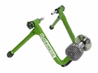 Kinetic Road Machine 2.0 Fluid Trainer