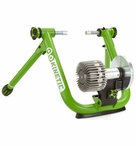 Kinetic Road Machine 2.0 Smart Trainer