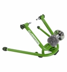 Kinetic Rock and Roll 2.0 Fluid Trainer