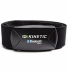 Kinetic Smart Heart Rate Strap