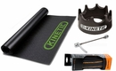 Kinetic Trainer Accessories Kit
