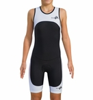 Kiwami Prima Junior Race Trisuit