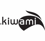 Kiwami Triathlon Clothing