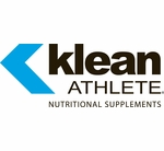 Klean Athlete Nutrition