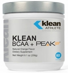 Klean BCAA + Peak ATP | 30 Servings