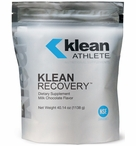 Klean Recovery | 20 Servings