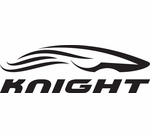Knight Composites | Carbon Wheels