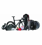 Kona Triathlon Package