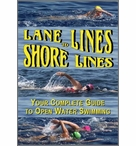 Lane Lines to Shore Lines DVD