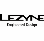 Lezyne Computers & Accessories