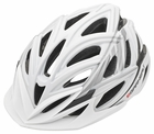 LG Men's Sharp Helmet