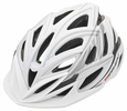 Louis Garneau Men's Sharp Helmet