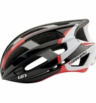 Louis Garneau Quartz II Road Helmet