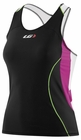 Louis Garneau Women's Comp Tank
