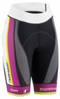 Louis Garneau Women's Equipe Cycle Short