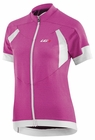 Louis Garneau Women's ICEFIT Full Zip Jersey