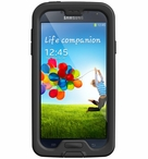 LifeProof fre Case | Galaxy S4