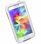 LifeProof fre Case | Galaxy S5