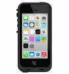LifeProof fre Case | iPhone 5c